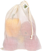 "Produce Bag Medium 1 Bag 8.5""w x 11""h, Eco-Bags Products"