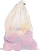 "Produce Bag Full Size 1 Bag 13""w x 17""h, Eco-Bags Products"