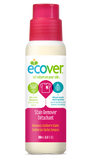 Stain Remover 6.8 oz (200 ml), Ecover