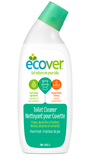 Natural Toilet Bowl Cleaner Pine Fresh 25 oz (739 ml), Ecover