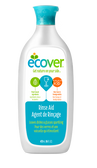 Rinse Aid 16 oz (473 ml), Ecover