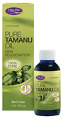 Pure Tamanu Oil 1 oz Life-Flo, Skin Rejuvenation