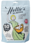Laundry Soda 1.6lb (726 g), Nellie's All-Natural