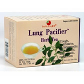 Lung Pacifier 20 Bags Health King