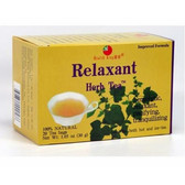 Total Relaxant 20 Bags Health King