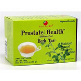 Prostate Health 20 Bags Health King