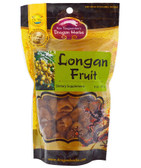 Longan Fruit 8 oz (227 g), Dragon Herbs