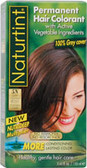 Light Chestnut Brown 5N, Naturtint Hair Color
