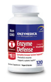 Enzyme Defense 120 Caps Enzymedica, Immune System Health