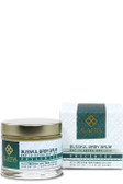 Blissful Baby Balm Dry to Extra Dry Skin Unscented 2.0 oz (59 ml), Alaffia