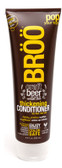 Thickening Conditioner Citrus Creme 8.5 oz (250 ml), BRoo