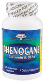 Phenocane 120 Caps Oxy Life, Inflammation, Pain