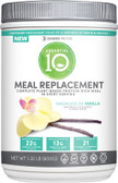 Essential 10 Meal Replacement Madagascar Vanilla 1.32 lbs, Designer Protein