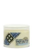 Shea Butter Unscented 11 oz (312 g), Everyday Shea