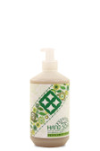 Hand Soap Peppermint Tingle 12 oz (354 ml), Everyday Shea
