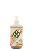 Hand Soap Mandarin Mango 12 oz (354 ml), Everyday Shea