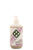 Hand Soap Lavender Spice 12 oz (354 ml), Everyday Shea