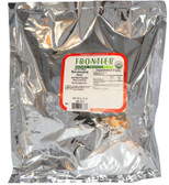 Organic Cut & Sifted Marshmallow Root 16 oz (453 g), Frontier Natural Products