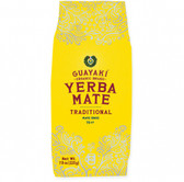 Traditional Yerba Mate 75 Tea Bags 7.9 oz (225 g), Guayaki