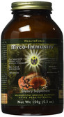 Myco-Immunity 5.3 oz (150 g), HealthForce Nutritionals