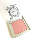 Complexion Perfecting Maracuja Pressed Blush Rendezvous 0.3 oz, Honeybee Gardens