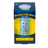 4Kids Bumps 'n Bruises with Arnica Ointment Stick 0.8 oz, Hyland's