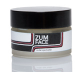 Zum Face Under Eye Butter 0.5 oz, Indigo Wild