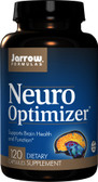 Neuro Optimizer 120 Capsules, Jarrow Formulas