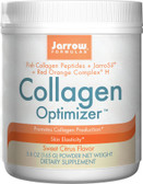 Collagen Optimizer Sweet Citrus Flavor 5.8 oz (165 g), Jarrow Formulas