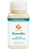 Boswellia 60 Caps Savesta, Joint and Respiratory