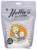 Baby Laundry 1.6 lbs (726 g), Nellie's All-Natural