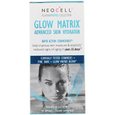 Glow Matrix Advanced Skin Hydrator 90 Capsules, Neocell