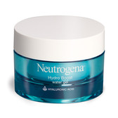 Hydro Boost Water Gel 1.7 oz (48 g), Neutrogena