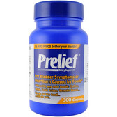 Prelief Dietary Supplement 300 Caplets, Prelief