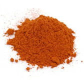 Sandalwood Red Powder 1 lb (453.6 g), Starwest Botanicals