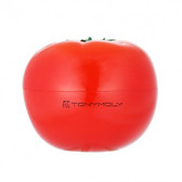 Tomatox Magic Massage Pack 80 g, Tony Moly