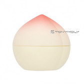 Peach Hand Cream 30 g, Tony Moly