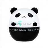 Panda`s Dream White Magic Cream 1.6 oz (50 g), Tony Moly