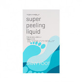 Shiny Foot Super Peeling Liquid, Tony Moly