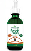 Stevia Clear Root Beer 2 oz Sweetleaf Stevia
