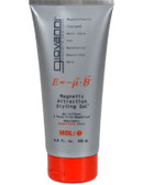 Magnetic Attraction Styling Gel 6.8 oz, Giovanni Cosmetics