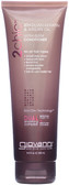 Giovanni 2chic Brazilian Keratin & Argan Oil Conditioner 8.5 oz