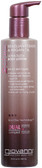 Giovanni 2chic Brazilian Keratin & Argan Oil Body Lotion 8.5 oz