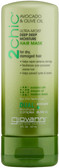Giovanni 2chic Avocado & Olive Oil Deep Moisture Hair Mask 5 oz