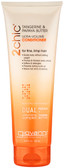 Giovanni Cosmetics 2chic Ultra Volume Conditioner with Tangerine & Papaya Butter 8.5 oz