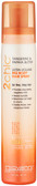 Giovanni 2chic Ultra Volume Big Body Hair Spray with Tangerine & Papaya Butter 5 oz