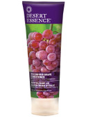 Italian Red Grape Conditioner 8 oz, Desert Essence