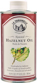 Hazelnut Oil Roasted 16.9 oz, La Tourangelle