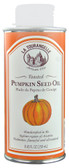 Pumpkin Seed Oil Toasted 8.45 oz, La Tourangelle