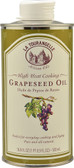 Grape Seed Oil 16.9 oz, La Tourangelle